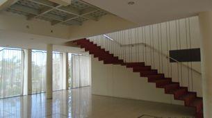 Araya Club House Surabaya All in Package for Pandora Room (Indoor)