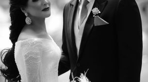 Intimate / Online Packages – On The Day Wedding Coordination