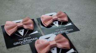Groomsmen Gift Package 3