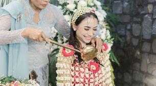 Adore Wedding Video