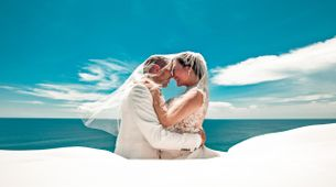Special Deals Photo & Video Chroma Wedding featuring WHY IMAGING