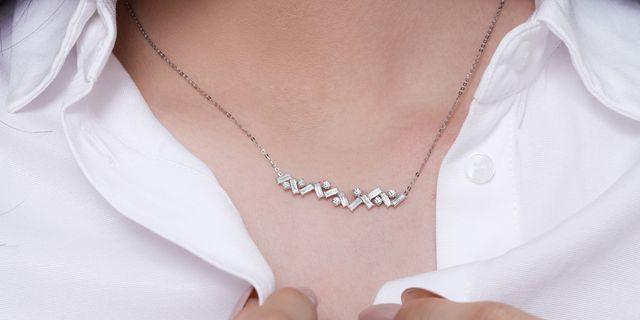 _illustrious-necklace_-Hk3kfcmzP.jpg