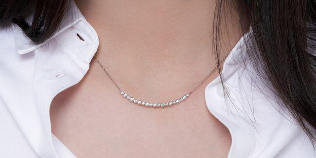 _virtue-necklace_-rJyAcelbP.jpg