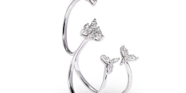 anther-ring-4-H1661wrlD.jpg