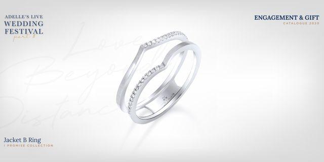 bridestory-engagement-06-H1J1HpeHw.jpg