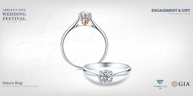 bridestory-engagement-07-Sk8uraxSD.jpg