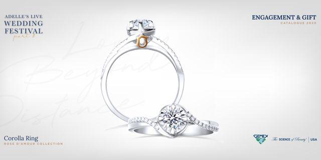 bridestory-engagement-11-HJl456eBD.jpg
