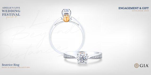 bridestory-engagement-13-BkiZiTeSP.jpg