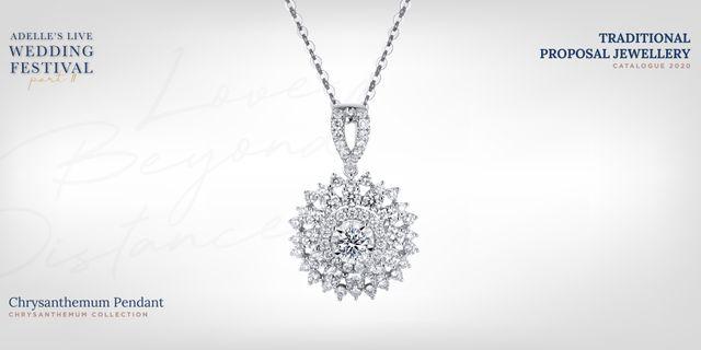 bridestory-proposal-jewellery-sangjit-04-ryWVs62IP.jpg