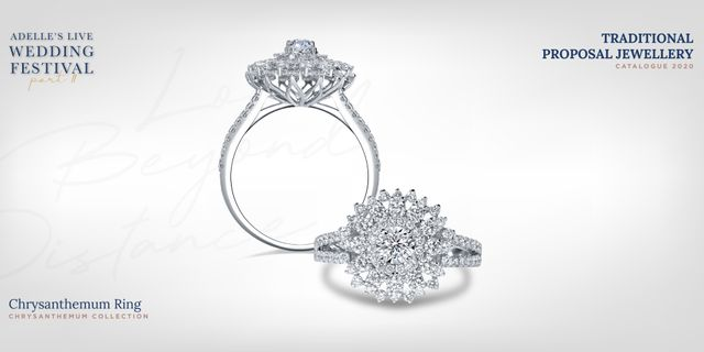 bridestory-proposal-jewellery-sangjit-05-rkb-sThIw.jpg
