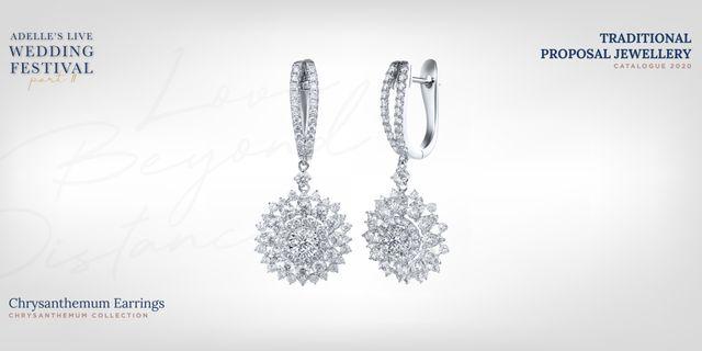 bridestory-proposal-jewellery-sangjit-06-S1FLs628D.jpg