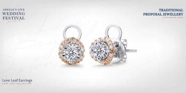 bridestory-proposal-jewellery-sangjit-10-HJMOzfwSw.jpg