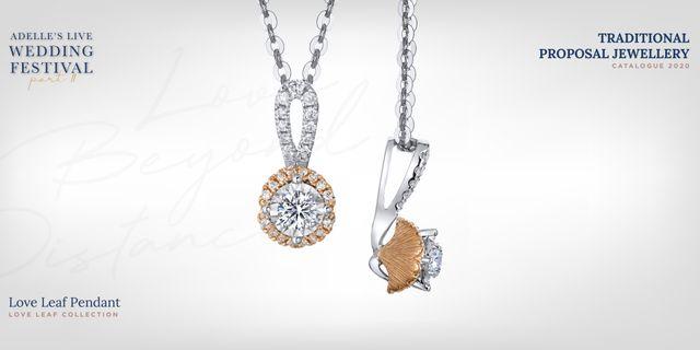bridestory-proposal-jewellery-sangjit-11-ryabfzvBP.jpg