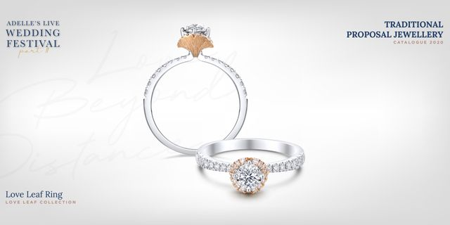bridestory-proposal-jewellery-sangjit-12-r1GRfMoBv.jpg