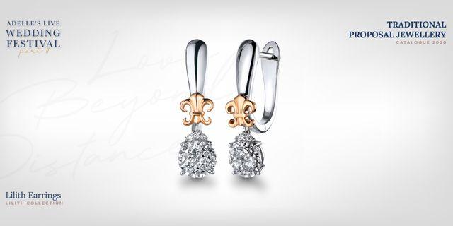 bridestory-proposal-jewellery-sangjit-13-SyehN0lrP.jpg