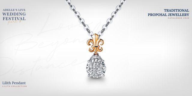 bridestory-proposal-jewellery-sangjit-14-rJ77rAgHD.jpg