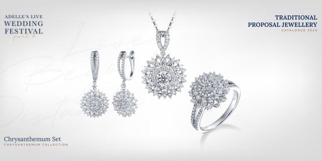bridestory-proposal-jewellery-sangjit-23-B1kdKEDHD.jpg