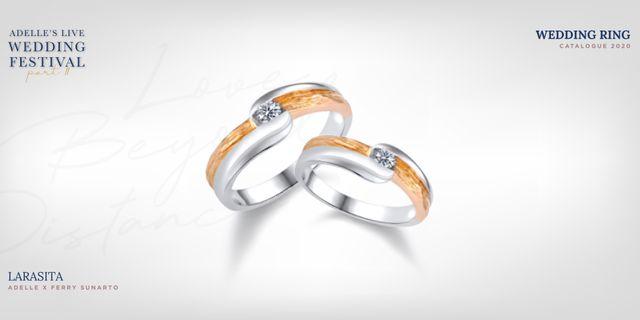 bridestory-wr-konsep-12-Sk7kaSwSP.jpg