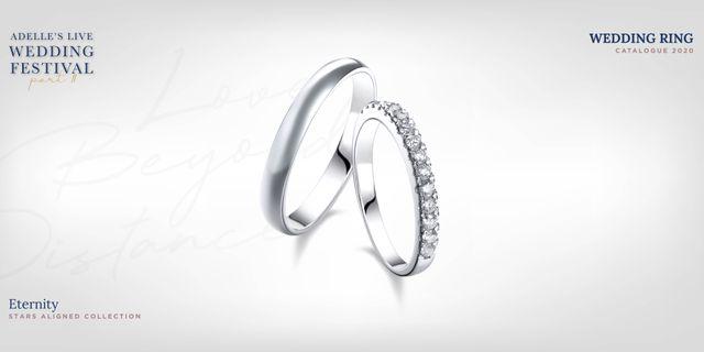 bridestory-wr-konsep-15-HkEPJ-9IP.jpg