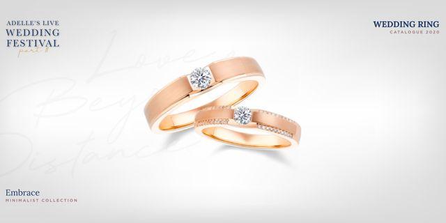 bridestory-wr-konsep-17-S10DNHwBv.jpg