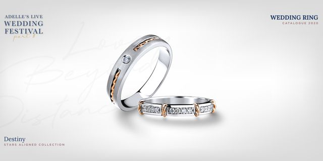bridestory-wr-konsep-20-HkgJsb5Iv.jpg