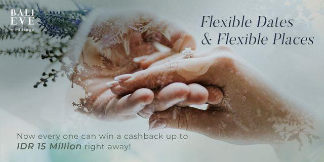 cashback-template-BJKZ_4dPw.jpg