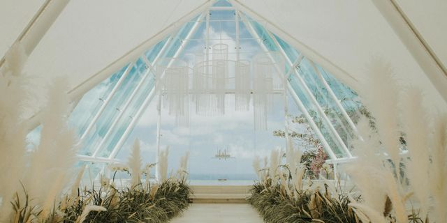 chapel-at-tirtha-uluwatu-1-S1ieOHrPv.jpg