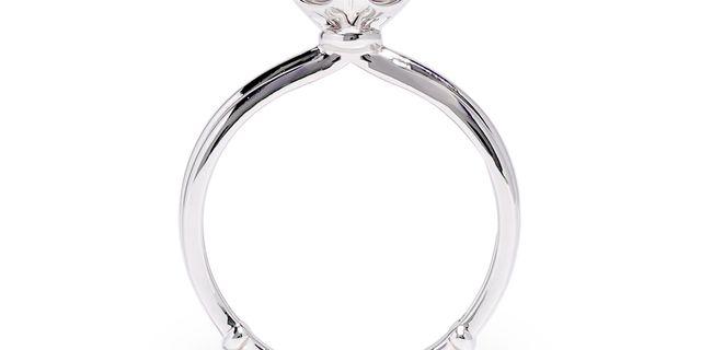 chimera-diamond-ring-3-HyTsO0wlw.jpg
