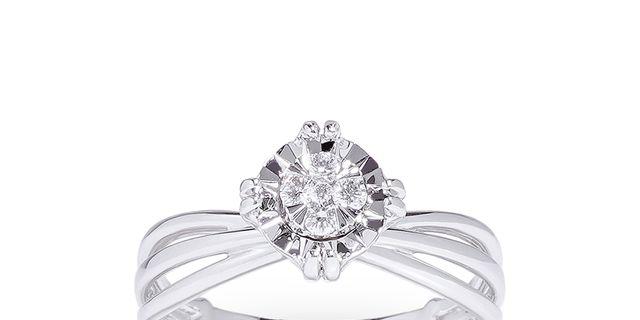 chimera-diamond-ring-SkAjdAwgP.jpg