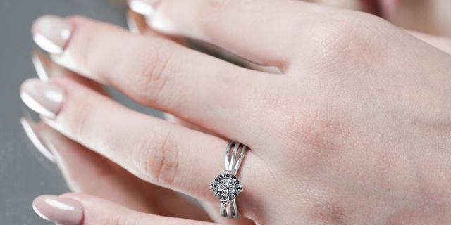 chimera-diamond-ring_-HJE3_0wxD.jpg