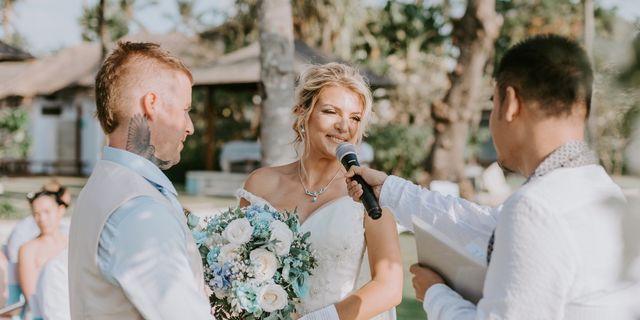 chloe-_-joshua-the-wedding-22-wm-wm-SkvR8efU8.jpg