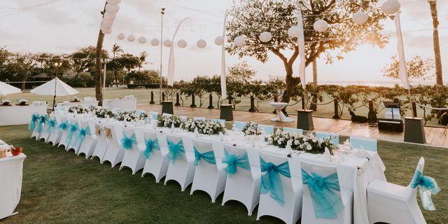 chloe-_-joshua-the-wedding-70-wm-wm-BJgi_gf8I.jpg