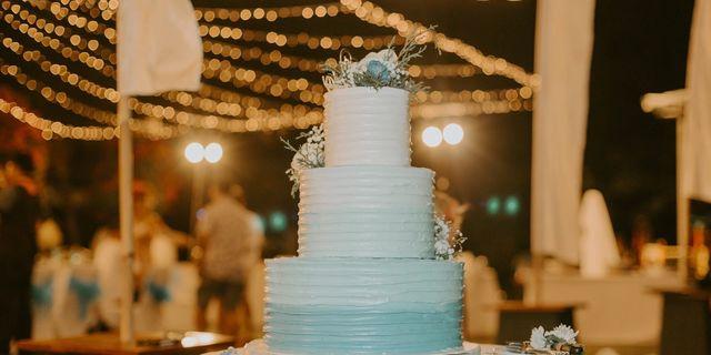 chloe-_-joshua-the-wedding-85-wm-wm-SkL65lfLL.jpg