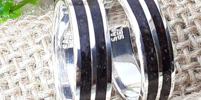 cincin-nikah-terbaru-01-ByqWOP99U.jpg