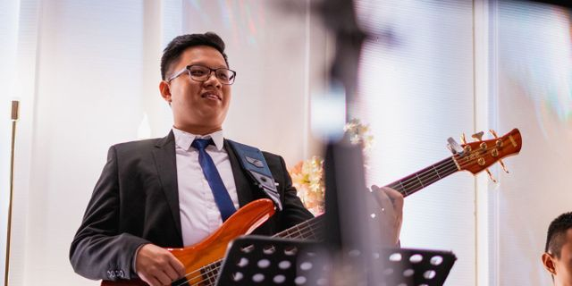 cresenza-music-entertainment_the-wedding-of-liman-yofine_2-rJpk0IQEI.jpg