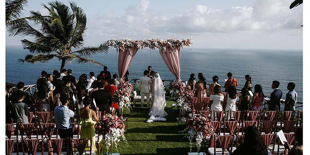dsc07066-bridestory-r1p5IKbMv.jpg
