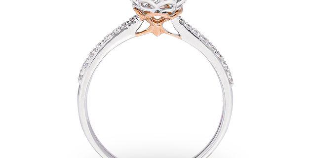 flower-ring-2-BJ2dq0Plw.jpg