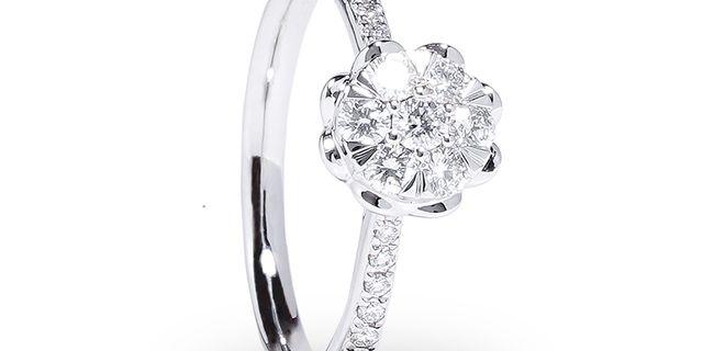 flower-ring-4-HJauqRvxv.jpg