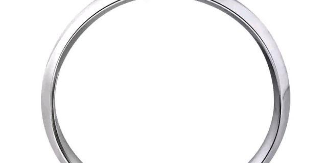 forever-lover-ring-perhiasan-cincin-tunangan-emas-berlian-tiaria-2-BJXf6DA3r.jpg