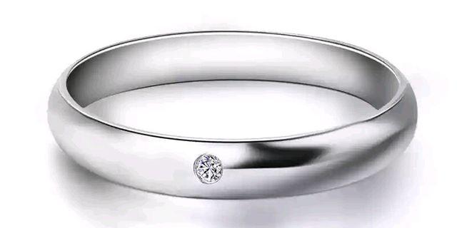 forever-lover-ring-perhiasan-cincin-tunangan-emas-berlian-tiaria-4-HymG6w0nS.jpg