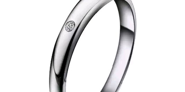 forever-lover-ring-perhiasan-cincin-tunangan-emas-berlian-tiaria-5-H1XGaDR3r.jpg