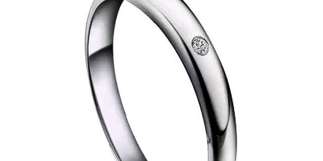 forever-lover-ring-perhiasan-cincin-tunangan-emas-berlian-tiaria-6-Hy7MpPA3r.jpg