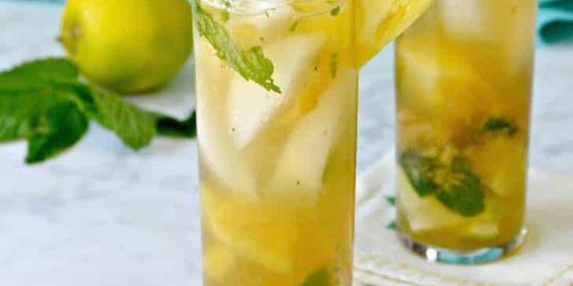 fresh-pineapple-mojito-HJUiaRrfU.jpg