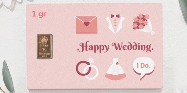 gold-ucapan-wedding-1-1gr-depan-rJMzyBoEP.jpg