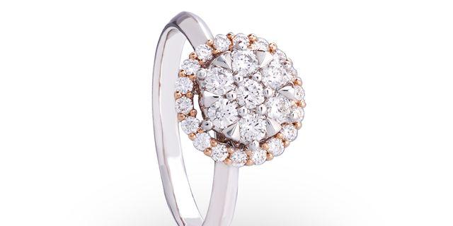 halo-ring-2-rJvwC2G8P.jpg