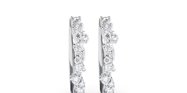 hayley-diamond-earrings-2-Hyw15zPA8.jpg
