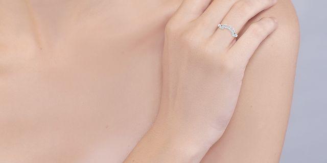 hayley-diamond-ring_3-S1DHVtbwL.jpg