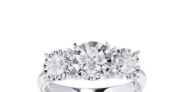 hydra-diamond-ring-2-ryynU0DxP.jpg