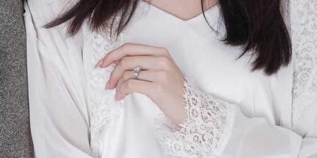 hydra-diamond-ring_-H1EpU0vev.jpg