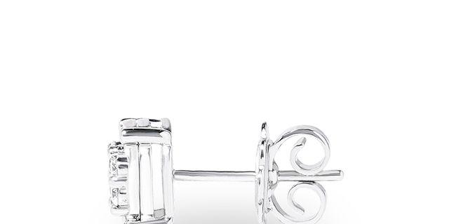 illusion-stud-earrings-3-Hk3muCwgD.jpg